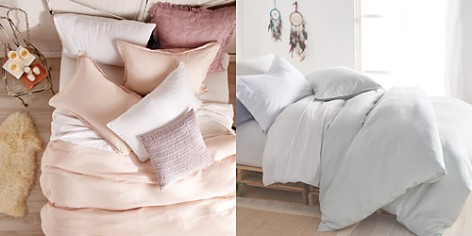 Sparrow & Wren Soft Cotton Bedding Collection - 100% Exclusive - Bloomingdale's_2