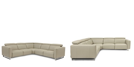 Chateau d'Ax Baxter Motion Sectional - Bloomingdale's_2
