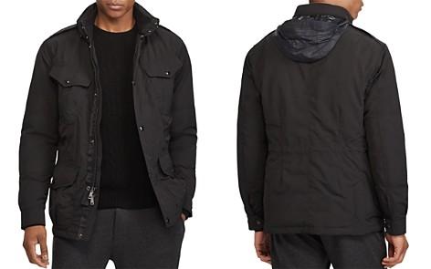 Polo Ralph Lauren Utility Down Jacket - Bloomingdale's_2