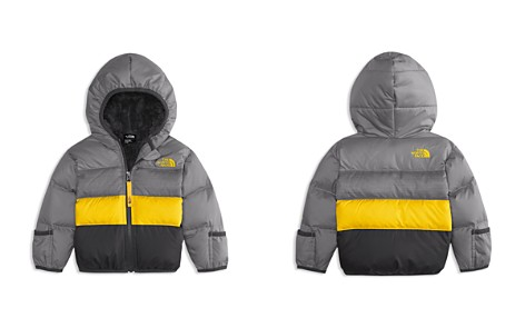 The North Face® Boys' Moondoggy Down Jacket - Baby - Bloomingdale's_2
