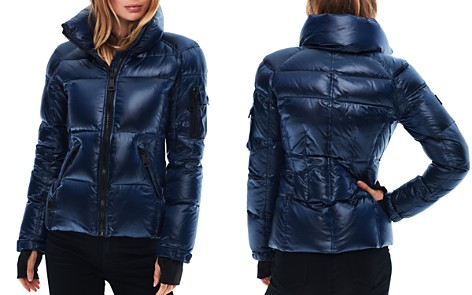 SAM. Freestyle Down Jacket - Bloomingdale's_2