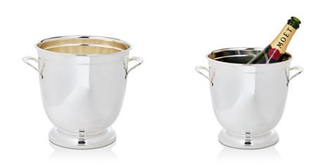 Greggio English Champagne Bucket - Bloomingdale's_2