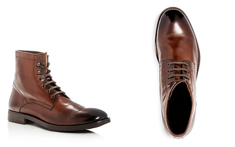To Boot New York Men's Astoria Leather Boots - Bloomingdale's_2