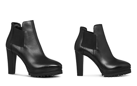 ALLSAINTS Women's Sarris Leather High-Heel Booties - Bloomingdale's_2