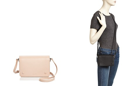 Steven Alan Cameron Leather Crossbody - Bloomingdale's_2