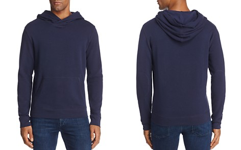 ATM Anthony Thomas Melillo French Terry Hooded Sweatshirt - 100% Exclusive - Bloomingdale's_2