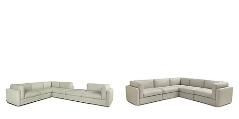 Chateau d'Ax Mercer Sectional - Bloomingdale's_2