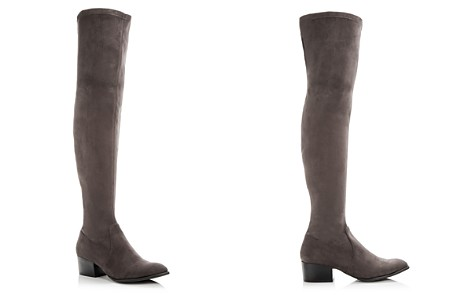 Kenneth Cole Women's Adelynn Over-the-Knee Boots - Bloomingdale's_2
