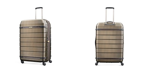 Hartmann Century Hardside Extended Journey Expandable Spinner - Bloomingdale's_2