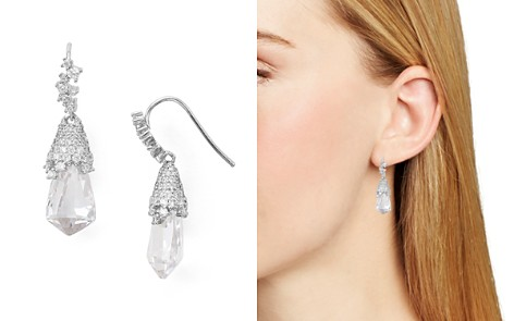 Kendra Scott Becky Drop Earrings - Bloomingdale's_2