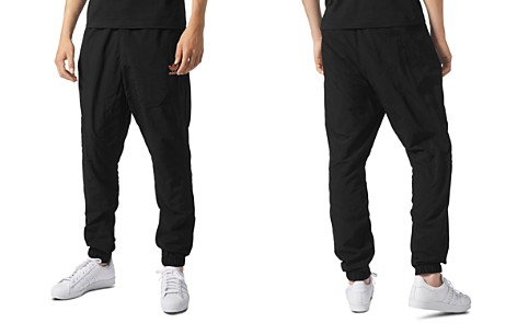 adidas Originals Hu Trackpants - Bloomingdale's_2