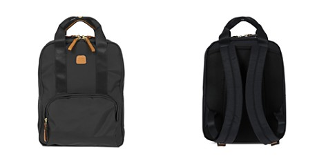 Bric's X-Travel Urban Backpack - Bloomingdale's_2