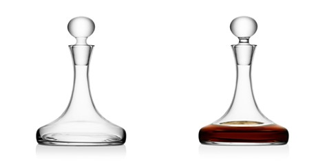 LSA Bar Ships Decanter - Bloomingdale's_2