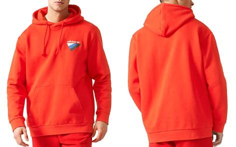adidas Originals Anichkov Hooded Sweatshirt - Bloomingdale's_2