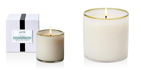 LAFCO Feu de Bois Ski House Candle 15.5 oz - Bloomingdale's Registry_2