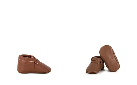 Freshly Picked Boys' Penny Loafers - Baby - Bloomingdale's_2