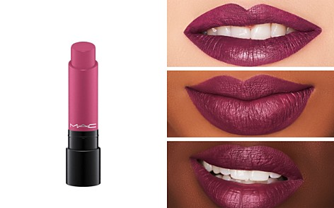 M·A·C Liptensity Lipstick - Bloomingdale's_2