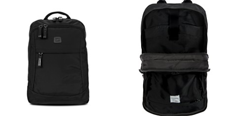 Bric's X-Travel Metro Backpack - Bloomingdale's_2