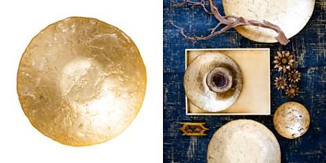 Vietri Moon Glass Bowls - Bloomingdale's_2