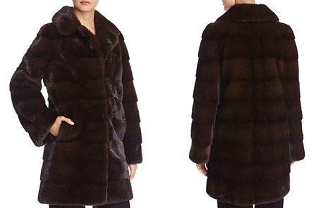 Maximilian Furs Nafa Mink Fur Coat - 100% Exclusive - Bloomingdale's_2
