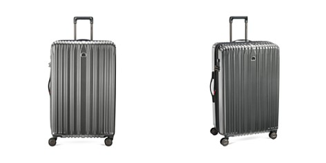 "Delsey Chromium Lite 29"" Expandable Upright Spinner - Bloomingdale's_2"