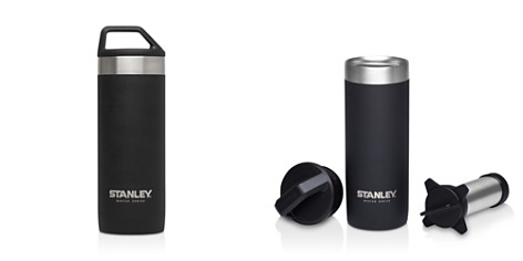 Stanley Master 18oz. Vacuum Sealed Mug - Bloomingdale's_2