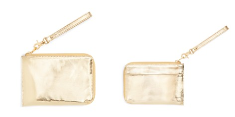 ban.do Getaway Travel Clutch - Bloomingdale's_2