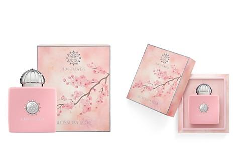 Amouage Blossom Love Eau de Parfum - Bloomingdale's_2