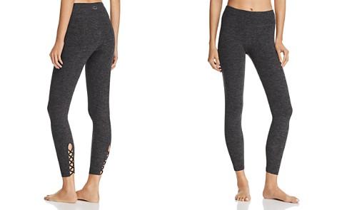 Beyond Yoga Cross It Back Leggings - Bloomingdale's_2