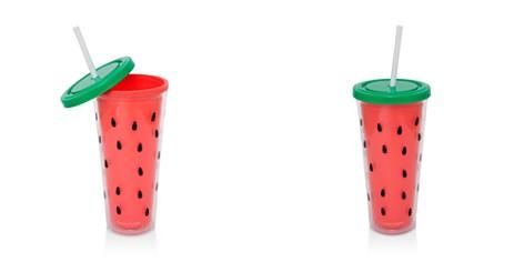 Sunnylife Watermelon Tumbler - Bloomingdale's_2