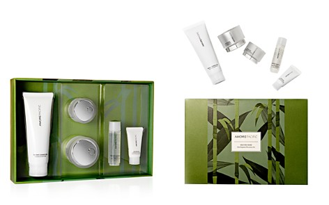 AMOREPACIFIC MOISTURE BOUND Skin Regimen Discovery Gift Set - Bloomingdale's_2