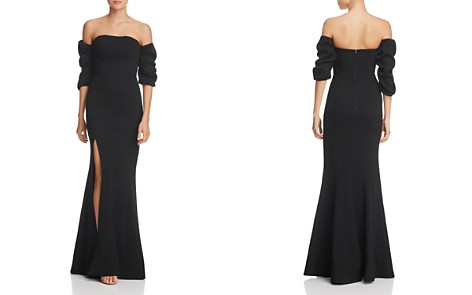 C/MEO Collective Lift Me Gown - Bloomingdale's_2