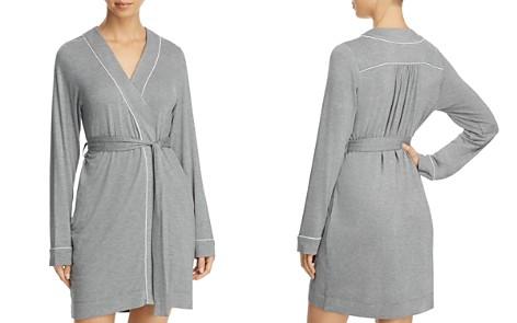 UGG® Aldridge Robe - Bloomingdale's_2