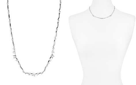 "Nadri Duet All Around Necklace, 16"" - Bloomingdale's_2"