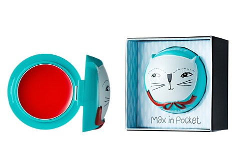 Too Cool For School Max in Pocket Lip Balm - Bloomingdale's_2