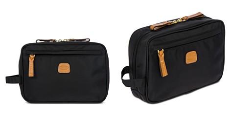 Bric's X-Bag Urban Travel Kit - Bloomingdale's_2