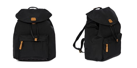 Bric's X-Travel City Backpack - Bloomingdale's_2