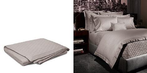 Ralph Lauren Bedford Quilted Coverlet, Full/Queen - Bloomingdale's_2