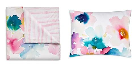 bluebellgray Sanna Duvet Cover Sets - Bloomingdale's Registry_2