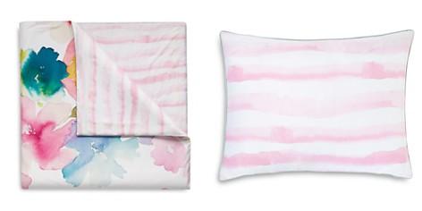 bluebellgray Sanna Comforter Sets - Bloomingdale's Registry_2