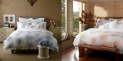 Lulu DK for Matouk Poppy Bedding Collection - Bloomingdale's_2