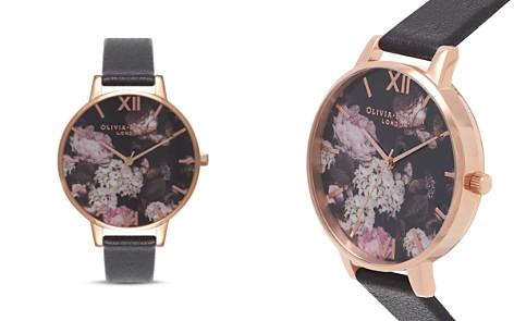 Olivia Burton Signature Florals Watch, 38mm - Bloomingdale's_2