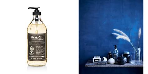 Barr-Co. Reserve Liquid Hand Soap 16 oz. - Bloomingdale's_2