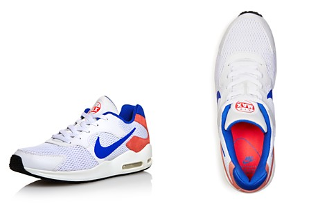 Nike Men's Air Max Guile Sneakers - Bloomingdale's_2
