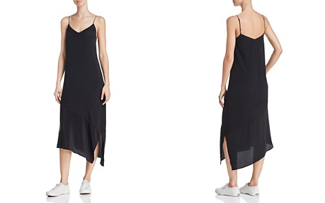 Equipment Jada Silk Slip Dress - Bloomingdale's_2