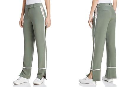 Equipment Florence Silk Pants - Bloomingdale's_2
