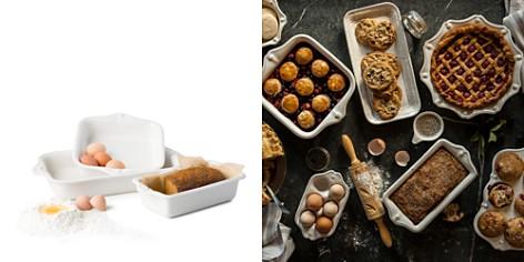 Juliska Berry & Thread Whitewash 3-Piece Baking Set - Bloomingdale's_2