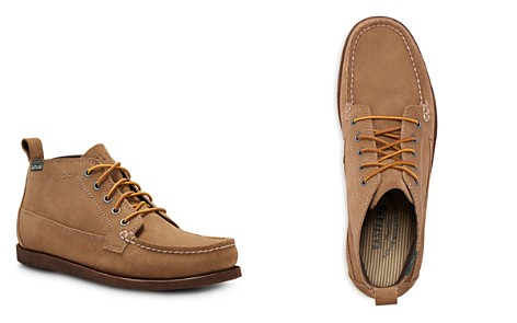 Eastland 1955 Edition Men's Seneca Boots - Bloomingdale's_2