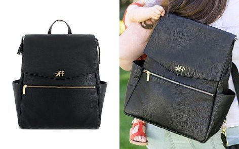 Freshly Picked Faux-Leather Diaper Bag - Bloomingdale's_2