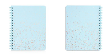 ban.do Rough Draft Mini Notebook, Speckle - Bloomingdale's_2